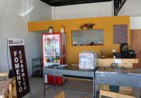 SNE entregó $520 mil pesos en equipamiento para empresas locales