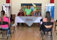 Otorga Fomento Económico de Cuauhtémoc 15 becas a mujeres emprendedoras