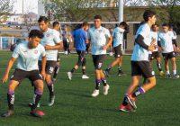 Encuentro entre UACH FC y el Atlético Reynosa de la Liga Premier Profesional de futbol será en Cuauhtémoc