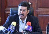 Pide el gobernador de Chihuahua que la GN trabaje en seguridad pública y no en control migratorio