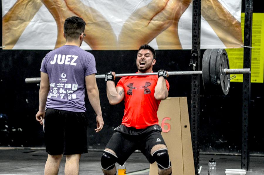 Cuauhtémoc recibirá a los atletas más fitness de Chihuahua en el Tres Culturas Challenge