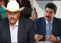 Resurge conflicto Municipio de Cuauhtémoc-Gobierno del Estado