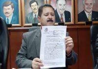 Admite SCJN Controversia Constitucional del Municipio de Cuauhtémoc contra el Plan de Inversión Estatal 2019-2021