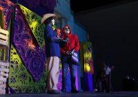 Con el Festival del Día de Muertos, arranca la agenda Cultural de Noviembre en Cuauhtémoc