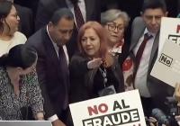 """Esperan cambio de la CNDH a la """"Defensoría del Pueblo""""; Sin embargo facultades no cambian"""