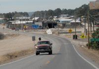 Confirma Fiscal presencia de grupo armado en San Juanito.