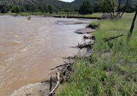 Emite Protección Civil aviso preventivo por lluvias para esta semana en todo el estado