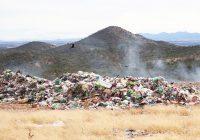 Suspenden por tres meses arranque de operaciones de la empresa que se encargaría de la basura en Cuauhtémoc