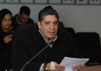 Legisladores faltan a la sesión de la Diputación Permanente, la posponen