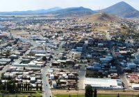 Busca el INEGI encuestadores para el Censo 2020 en Cuauhtémoc