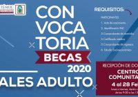 """Abren inscripciones para el """"Programa de Pañales para Adultos 2020"""" en Cuauhtémoc"""