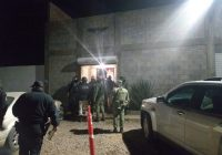Clausuran dos bares de Cuauhtémoc por encontrar a menores de edad