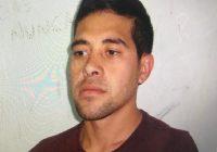 Lo sentencian a 100 años de cárcel por el delito de secuestro