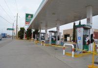 """Profeco agarra en """"la maroma"""" a gasolineras con litros incompletos"""