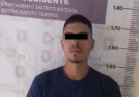 Vinculan a presunto violador; fue liberado por municipales