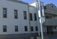 Aumentó presupuesto de Secretaría Municipal por pago de indemnizaciones