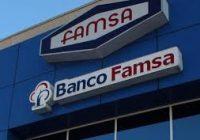 Asesora UACH a clientes de Banco FAMSA ante inminente cierre.