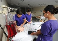 Aumenta demanda en la UACH para cursar carreras de la salud en pandemia de Covid-19