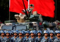 Xi Jinping pide a militares estar preparados para la guerra
