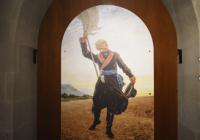 Reabrirán Museo de Hidalgo este 30 de julio