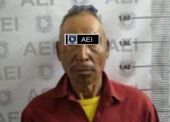 12 años de prisión por homicidio en Bocoyna