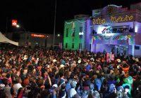 Discrepa transición de gobierno en Cuauhtémoc por festejos patrios