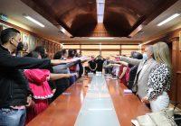 Instalan el Consejo del IMMujeres en Cuauhtémoc