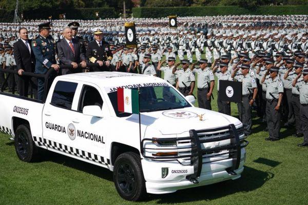 Ceremonia_Oficial_de_Inauguraci_n_de_la_Guardia_Nacional__11_.jpeg